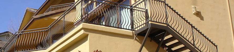 New home construction, remodels and additions by Robert Caldera Construction